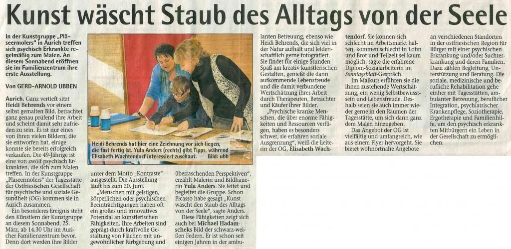 KunstausstellungTSTAurich25